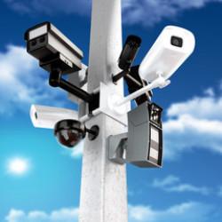 Κλειστό κύκλωμα τηλεόρασης (CCTV) (11)
