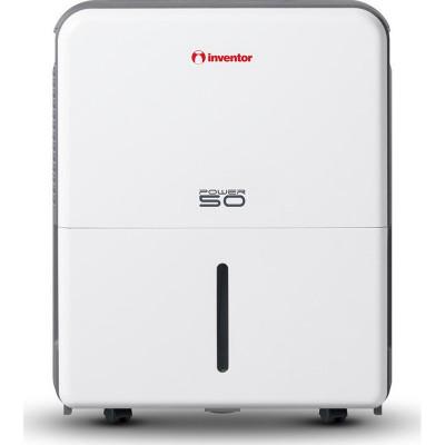 Inventor Power 50 P4F-ION50L Αφυγραντύρας-Ιονιστής