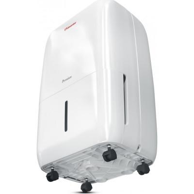 Inventor Premium PR1-ION30L