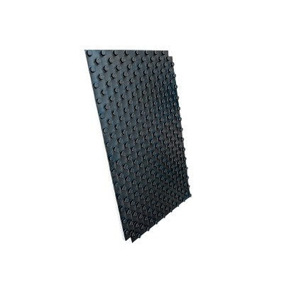 GIACOMINI R979 ΜΟΝΩΤΙΚΕΣ ΠΛΑΚΕΣ ΑΠΟ EPS T50-H52 (6.72M²)