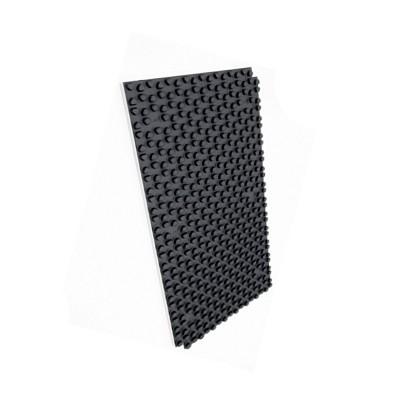 GIACOMINI R979N ΜΟΝΩΤΙΚΕΣ ΠΛΑΚΕΣ ΑΠΟ EPS T50-H30 (11.20M²)