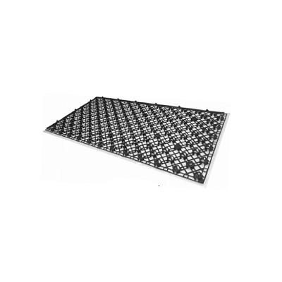 GIACOMINI R979S ΠΛΕΓΜΑ ΔΑΠΕΔΟΥ T50-Η15 ΜΕ ΚΑΡΦΙΑ (15.84M²)