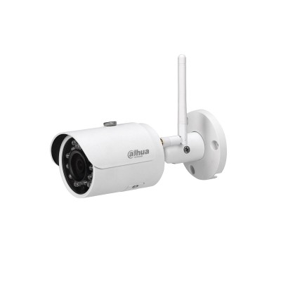 DAHUA IPC-HFW1320SP-W ΚΑΜΕΡΑ IP 3MP 2.8MM IP67