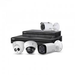 Κλειστό κύκλωμα τηλεόρασης (CCTV) (58)