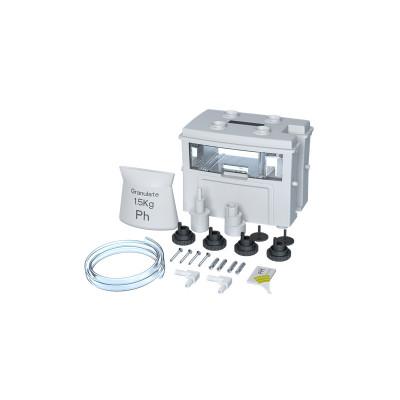 Grundfos KITρύθμισης pH για σταθμούς ανύψωσης