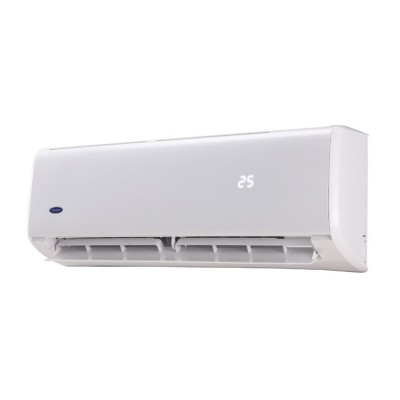 CARRIER VENTUS ULTIMATE R-32 42QHC024D8S / 38QHC024D8S ΚΛΙΜΑΤΙΣΤΙΚΟ INVERTER 24.000 BTU με Ιονιστή