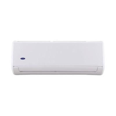 CARRIER 42QHC018DSF / 38QHC018DS ΚΛΙΜΑΤΙΣΤΙΚΟ INVERTER με δυνατότητα Wi-Fi - 18.000 BTU