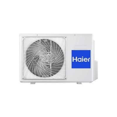 HAIER TUNDRA GREEN AS50TDBHRA/1U50JEFFRA ΚΛΙΜΑΤΙΣΤΙΚΟ  INVERTER R32 18.000 BTU