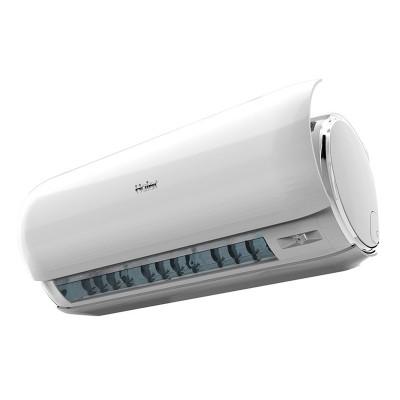 HAIER DAWN AS09DCAHRA/1U09JEDFRA ΚΛΙΜΑΤΙΣΤΙΚΟ INVERTER R32  9.000 BTU με δώρο το Wi-Fi