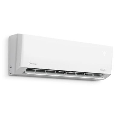 INVENTOR NEMESIS PRO N2VI32-09WIFI/N2VO32-09 ΚΛΙΜΑΤΙΣΤΙΚΟ INVERTER R32 9.000 BTU με δώρο το Wi-Fi
