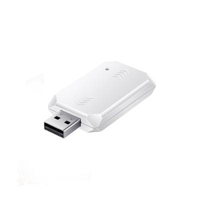 HAIER WIFI USB MODULE ΑΣΥΡΜΑΤΗΣ ΛΕΙΤΟΥΡΓΙΑΣ