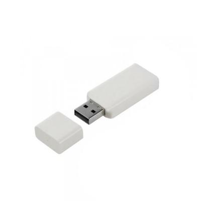 NOBU WIFI MODULE USB ΑΣΥΡΜΑΤΗΣ ΛΕΙΤΟΥΡΓΙΑΣ