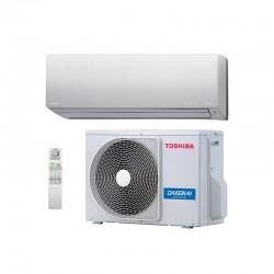 Κλιματιστικά οικιακής χρήσης (58)