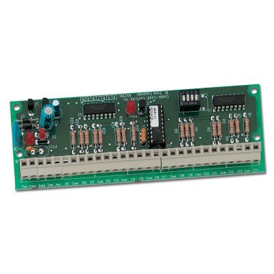 CADDX NX-216 MODULE ΕΠΕΚΤΑΣΗΣ 16 ΖΩΝΩΝ ΓΙΑ NX-8