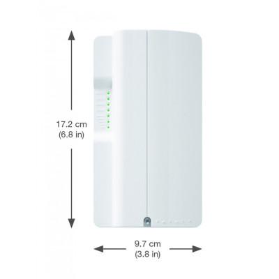 PARADOX PCS250 GPRS/GSM MODULE ΕΠΙΚΟΙΝΩΝΙΑΣ