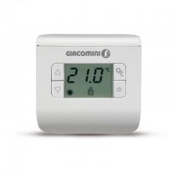 Θερμοστάτες (6)