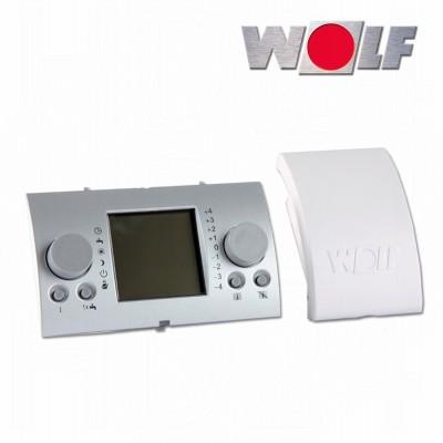 WOLF BM Μονάδα Χειρισμού
